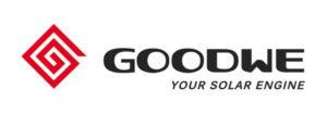 logo Goodwe