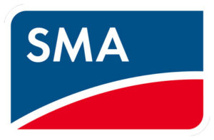 logo SMA