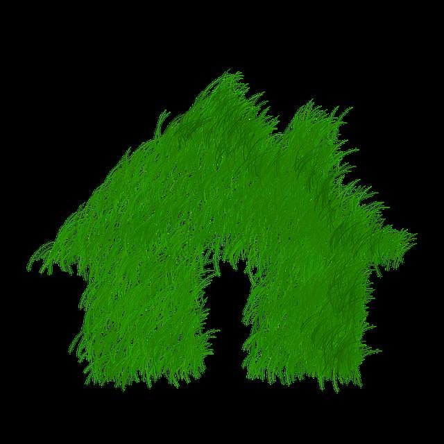 premia termomodernizacyjna ma na celu zmniejszenie zużycia energii