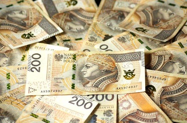 pieniądze, które można uzyskać z dofinansowanie do fotowoltaiki poznań oraz wielkopolska